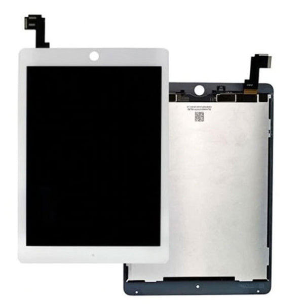 LCD FOR IPAD AIR 2 COMBO - dfw cellphone and parts