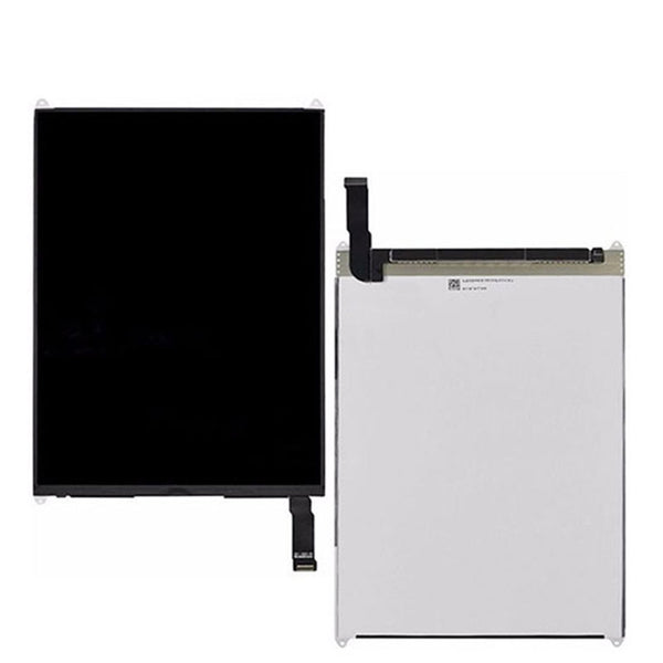LCD FOR IPAD MINI 2/3 - dfw cellphone and parts