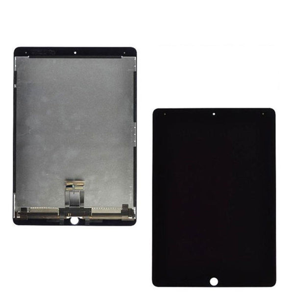 LCD FOR IPAD PRO 10.5 - dfw cellphone and parts