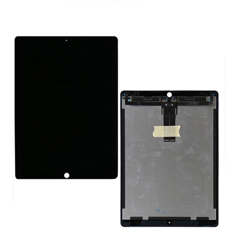 LCD FOR IPAD PRO 12.9 1ST GEN CONN
