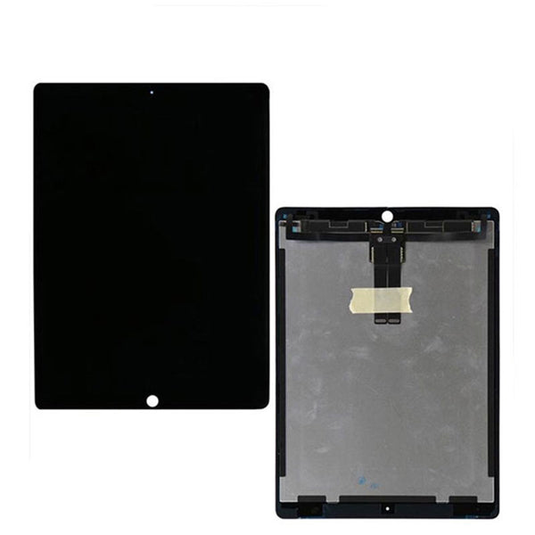 LCD FOR IPAD PRO 12.9 1ST GEN CONN - dfw cellphone and parts