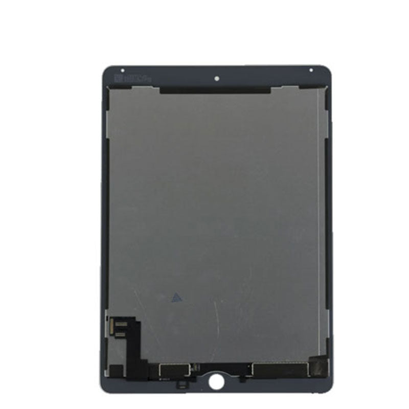 LCD FOR IPAD PRO 12.9 2ND GEN W/CON