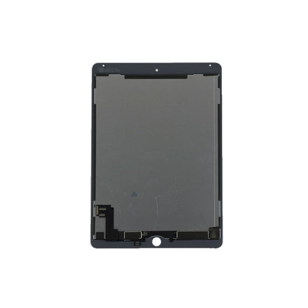 LCD FOR IPAD PRO 12.9 2ND GEN W/CON - dfw cellphone and parts