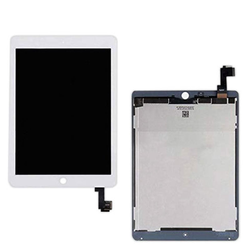 LCD FOR IPAD PRO 9.7 COMBO