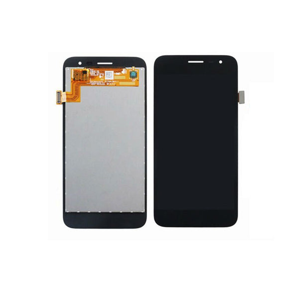 LCD J2 260 CORE - dfw cellphone and parts