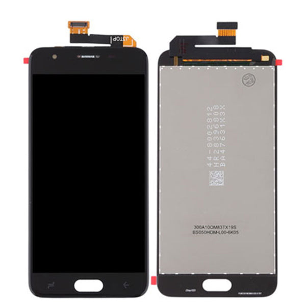 LCD J337 - dfw cellphone and parts
