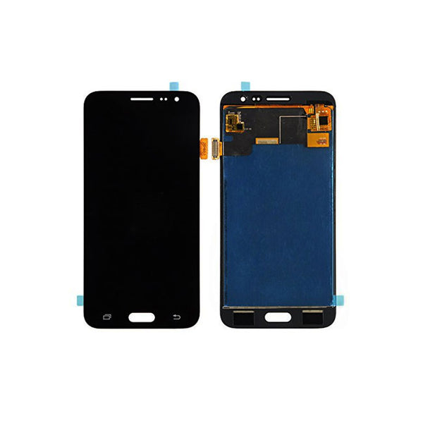 LCD J3 - dfw cellphone and parts