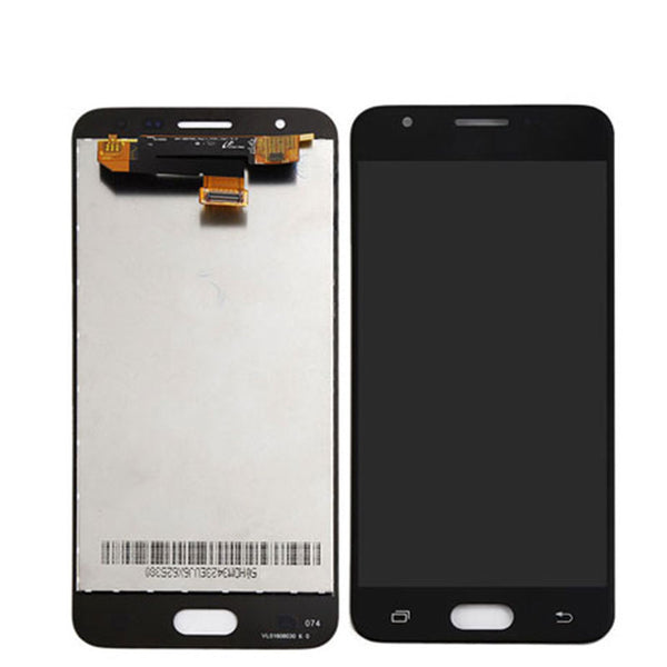 LCD J5 - dfw cellphone and parts