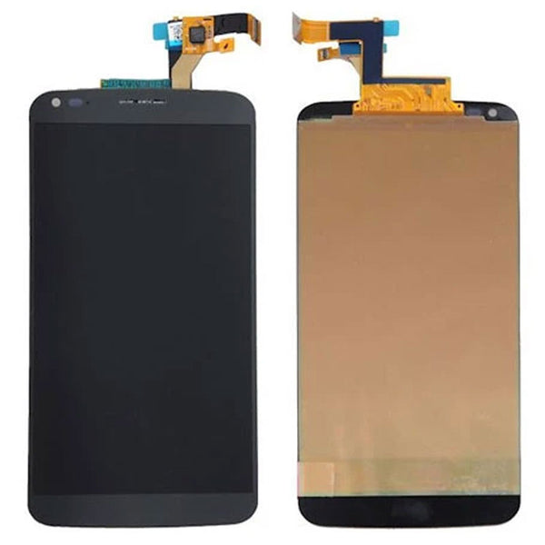 LCD LG FLEX - dfw cellphone and parts