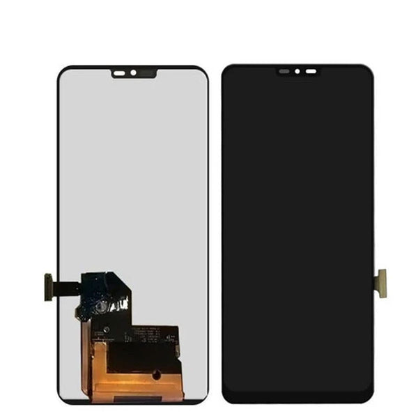 LCD LG G7 - dfw cellphone and parts