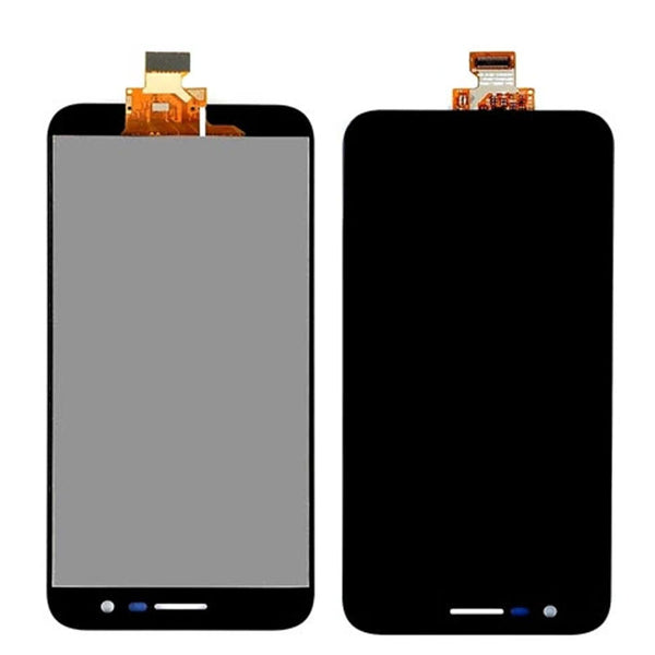 LCD LG K20 V5 - dfw cellphone and parts