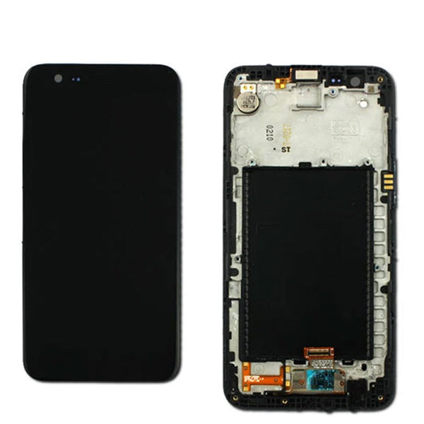 LCD LG K20 WITH FRAME V5 - dfw cellphone and parts