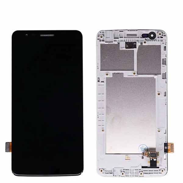 LCD LG K8 X240 - dfw cellphone and parts