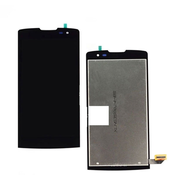 LCD LG LEON H345 - dfw cellphone and parts