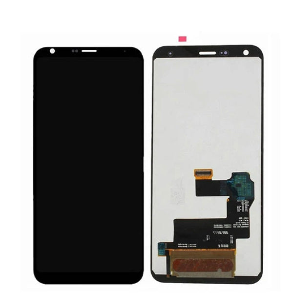 LCD LG Q7 Q7PLUS - dfw cellphone and parts