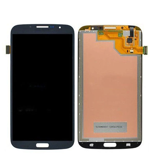 LCD MEGA NOTE UNIV 9200 - dfw cellphone and parts