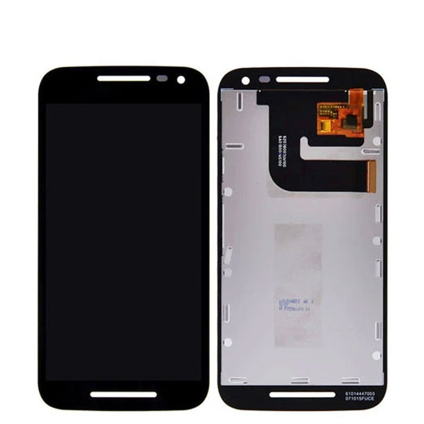 LCD MOTO G XT1540 - dfw cellphone and parts