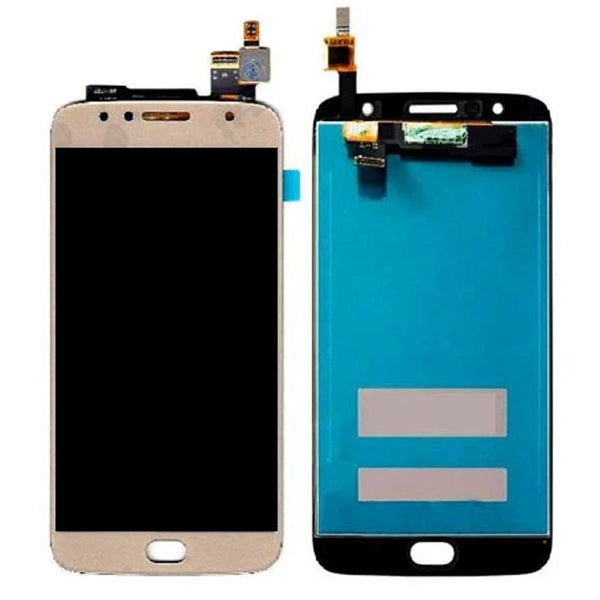 LCD MOTO G5S PLUS XT1805 - dfw cellphone and parts