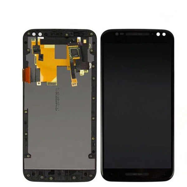LCD MOTO X PURE XT1575 - dfw cellphone and parts
