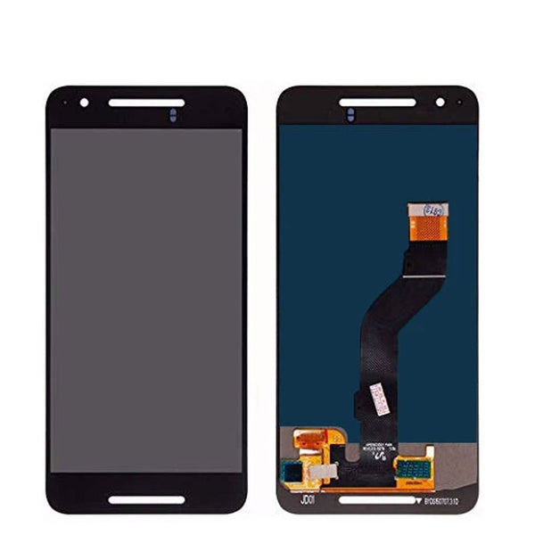 LCD NEXUS 6P - dfw cellphone and parts