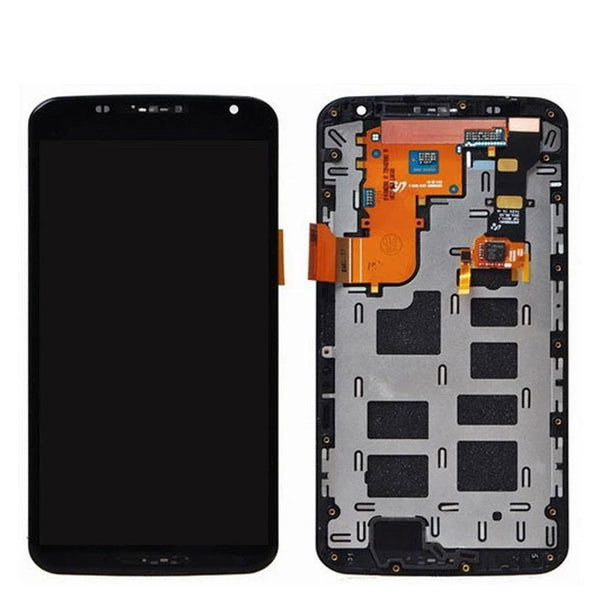 LCD NEXUS 6 - dfw cellphone and parts