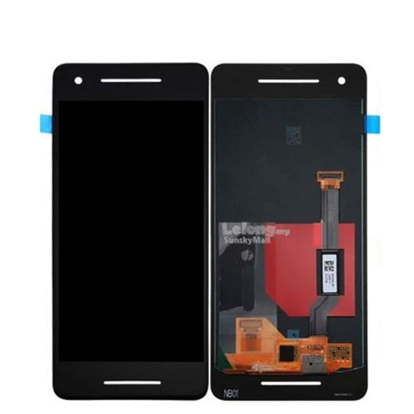 LCD PIXEL - dfw cellphone and parts
