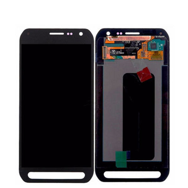LCD S6 ACTIVE G890 - dfw cellphone and parts