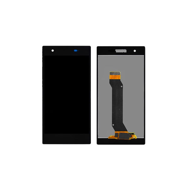 LCD SONY XPERIA Z1S - dfw cellphone and parts