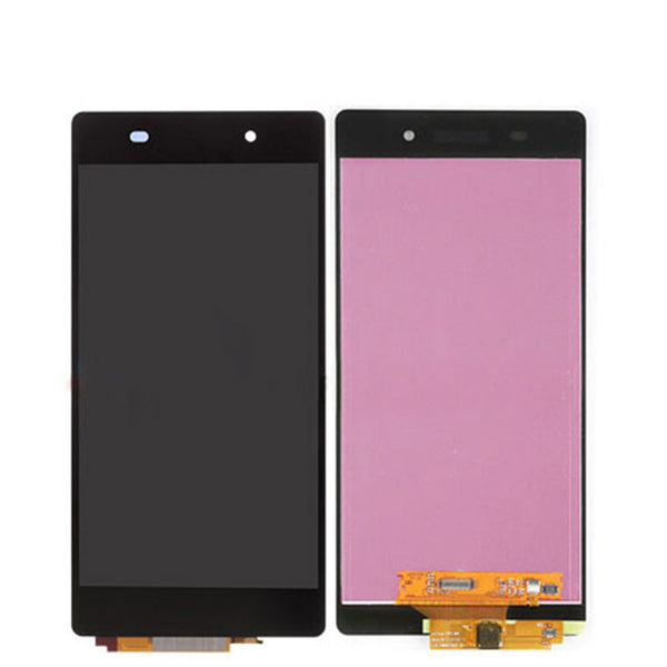 LCD SONY XPERIA Z2 - dfw cellphone and parts