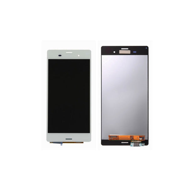LCD SONY XPERIA Z3 - dfw cellphone and parts