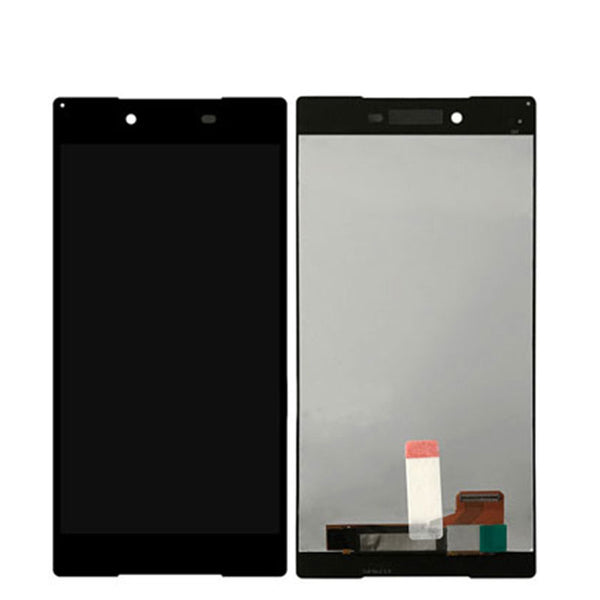 LCD SONY XPERIA Z5 - dfw cellphone and parts