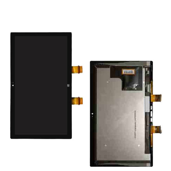 LCD SURFACE PRO 1 - dfw cellphone and parts