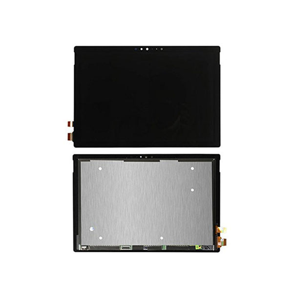 LCD SURFACE PRO 4 - dfw cellphone and parts