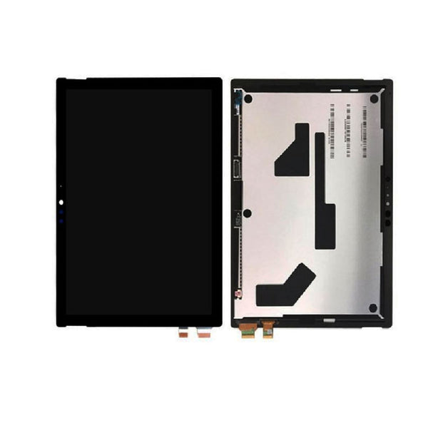 LCD SURFACE PRO 5 - dfw cellphone and parts