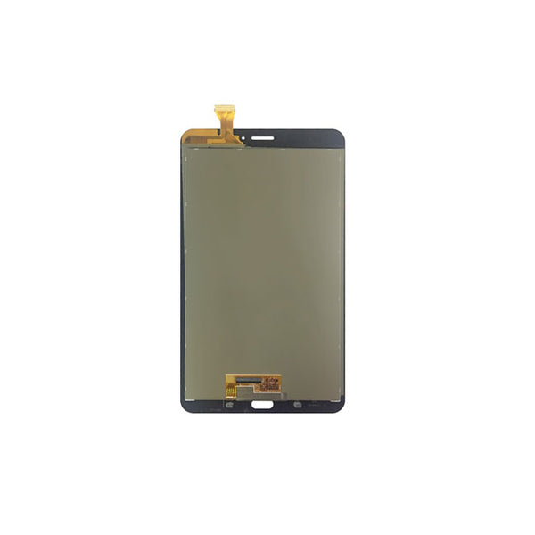 LCD T377 COMBO - dfw cellphone and parts