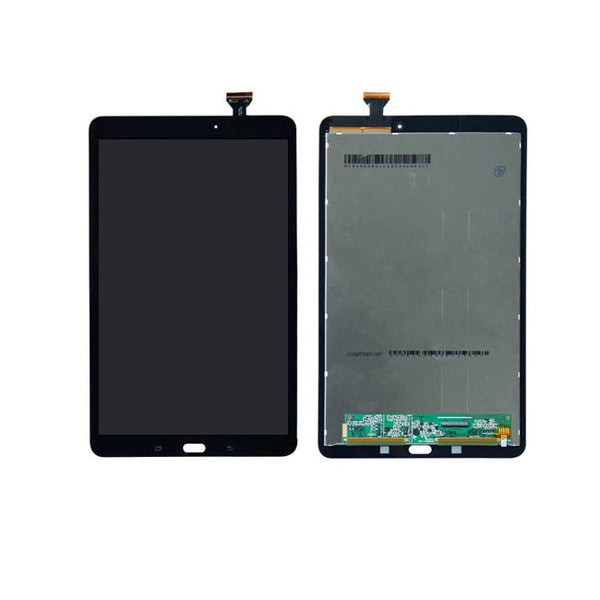 LCD T560 COMBO - dfw cellphone and parts