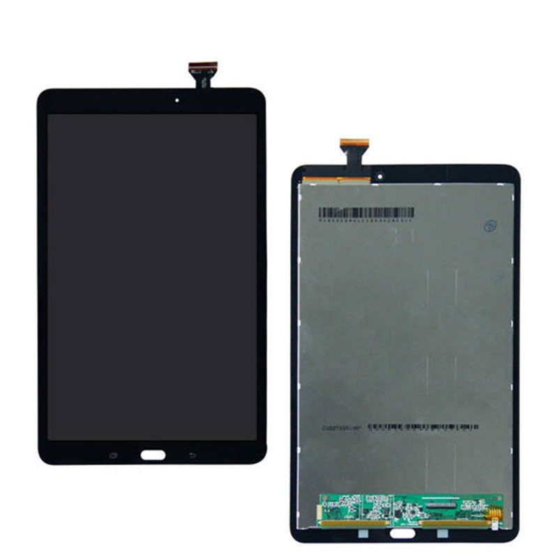 LCD T560 COMBO