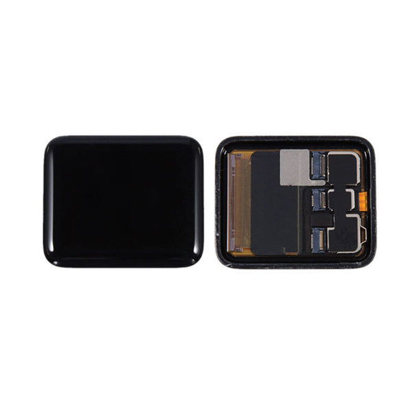 LCD WATCH 38MM SERIES 2 - dfw cellphone and parts