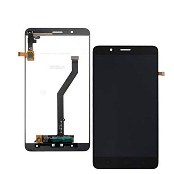 LCD ZTE BLADE Z982 - dfw cellphone and parts