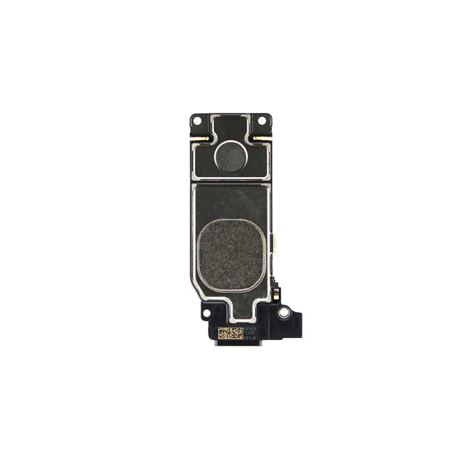 LOUD SPEAKER IP7PLUS