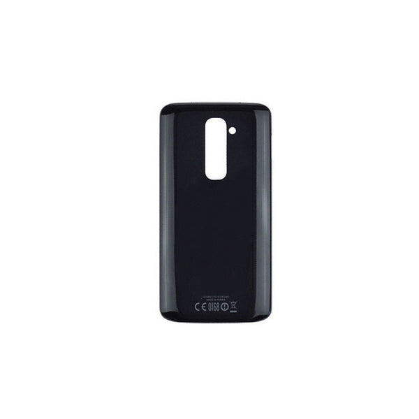 BACK DOOR LG G2 - dfw cellphone and parts
