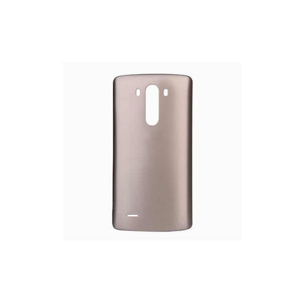 BACK DOOR LG G3 - dfw cellphone and parts
