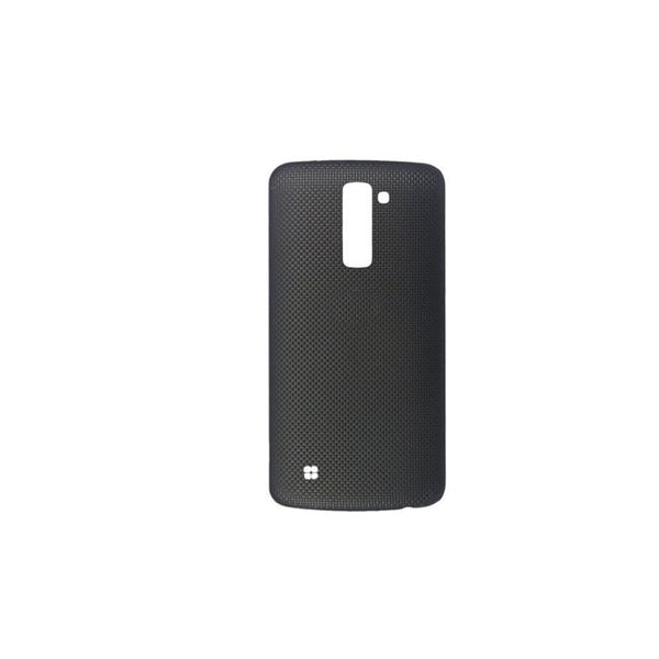 BACK DOOR LG K10 - dfw cellphone and parts