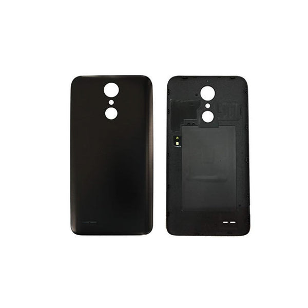 BACK DOOR LG K20 - dfw cellphone and parts