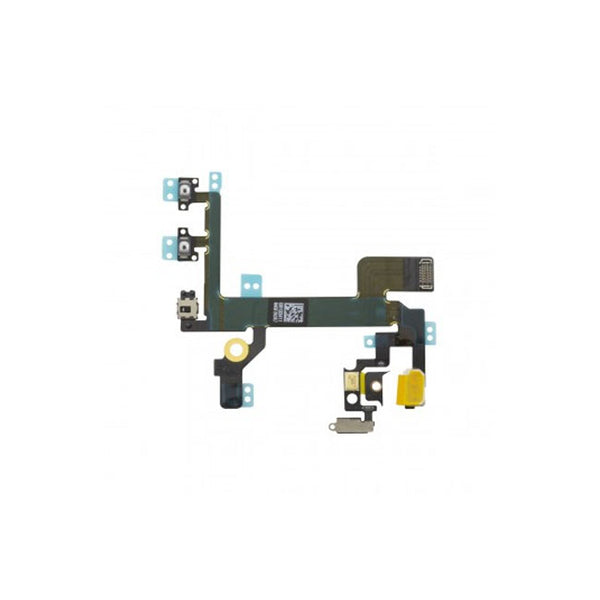 POWER FLEX IP5S - dfw cellphone and parts