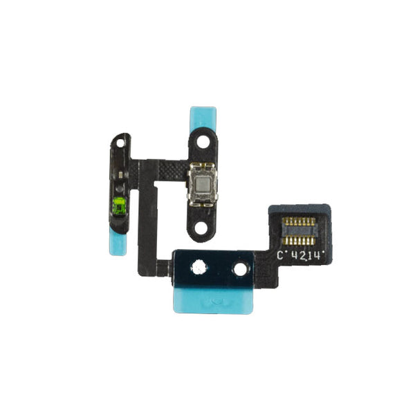 POWER FLEX IPAD 5 AIR - dfw cellphone and parts