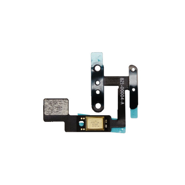 POWER FLEX IPAD MINI4 - dfw cellphone and parts