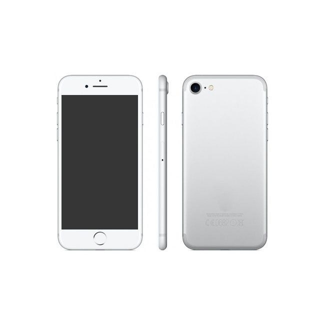 PHONE IP7PLUS 256GB