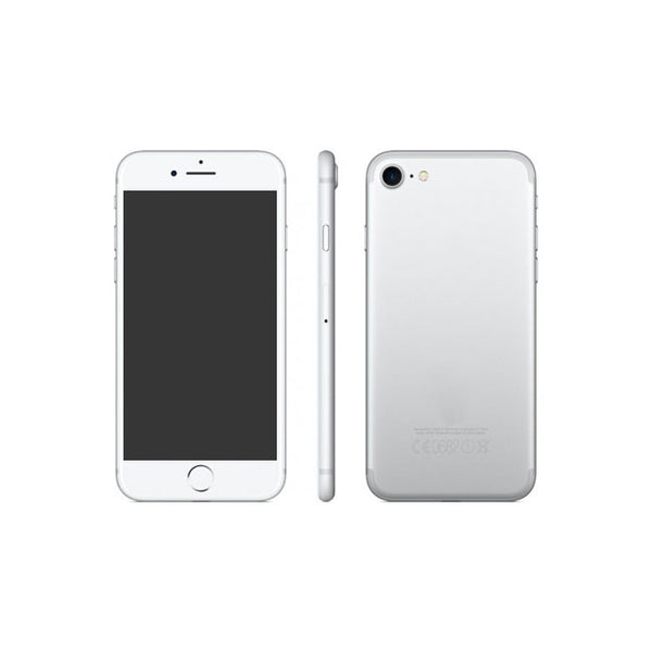 PHONE IP7PLUS 256GB - dfw cellphone and parts