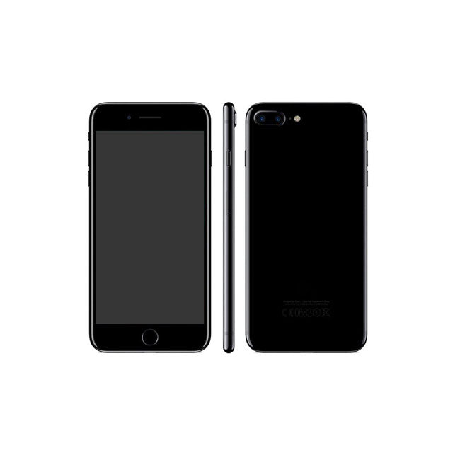 PHONE IP7PLUS 32GB